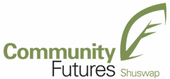 Community Futures Salmon Arm